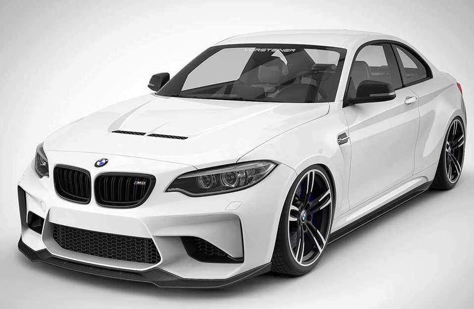 vorsteiner-bmw-m2-coupe-first-peak