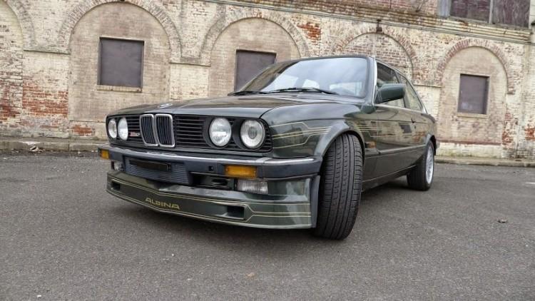 1986-e30-alpina-b6-1