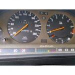 1986-e30-alpina-b6-11