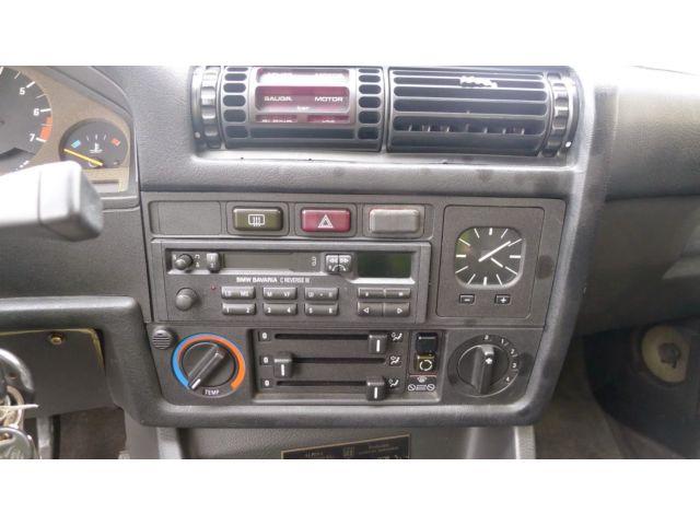 1986-e30-alpina-b6-13