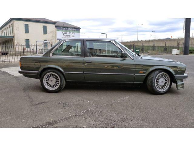 1986-e30-alpina-b6-3