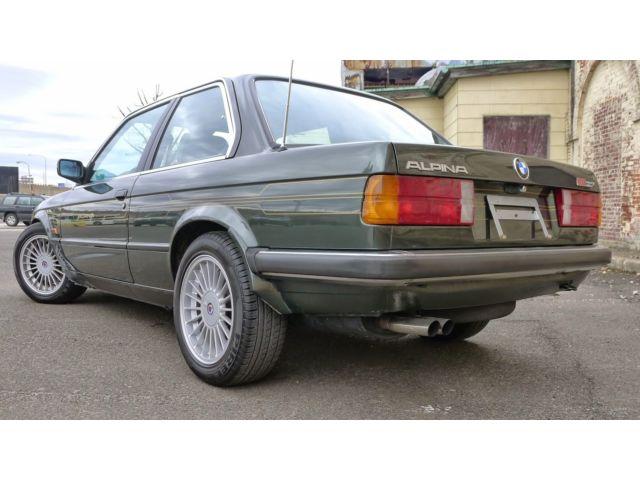 1986-e30-alpina-b6-4