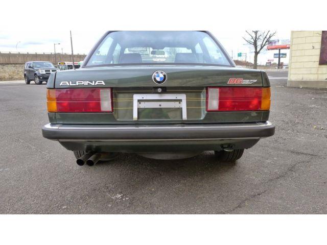 1986-e30-alpina-b6-5