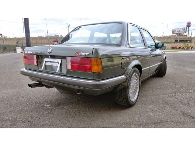 1986-e30-alpina-b6-6