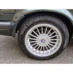 1986-e30-alpina-b6-7