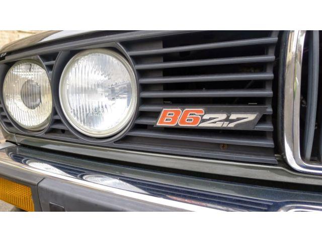 1986-e30-alpina-b6-8