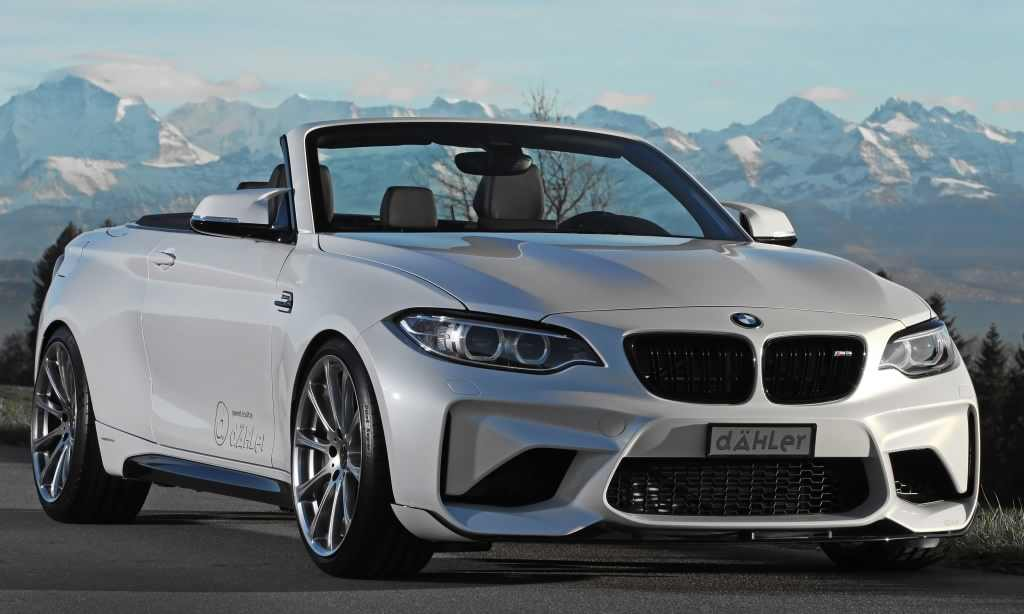 2016-bmw-m2-convertible-by-dahler-1