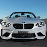 2016-bmw-m2-convertible-by-dahler-2