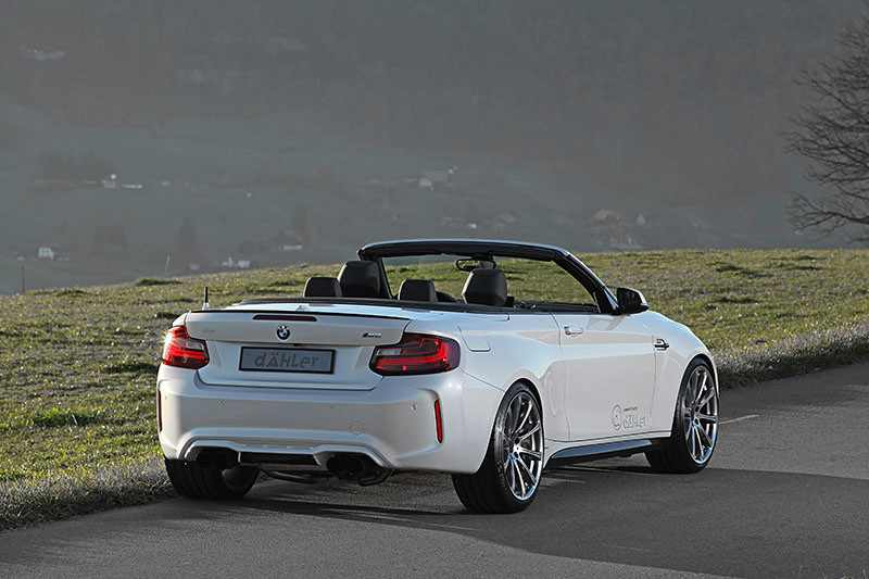2016-bmw-m2-convertible-by-dahler-3