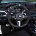 2016-bmw-m2-convertible-by-dahler-4