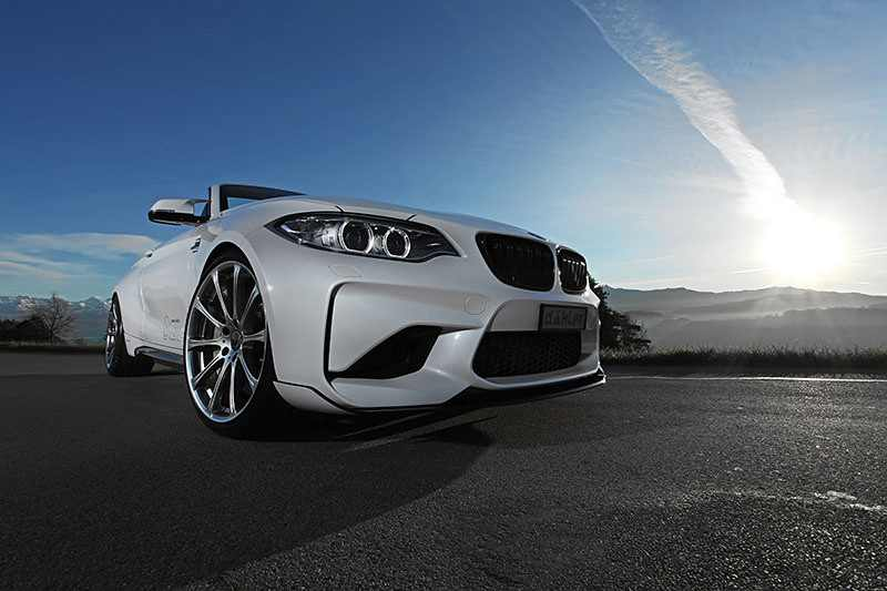 2016-bmw-m2-convertible-by-dahler-7