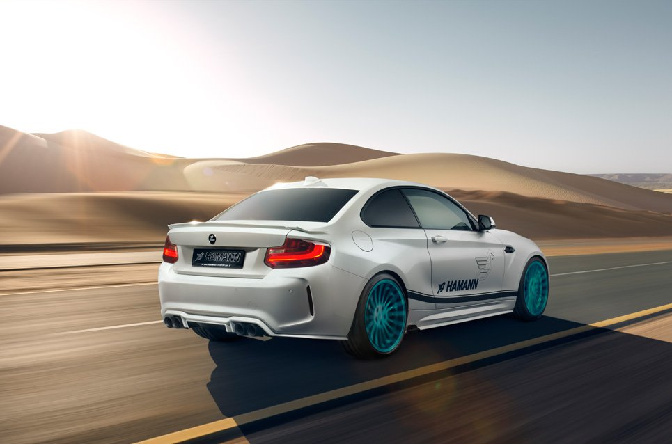bmw-m2-coupe-by-hamann-1