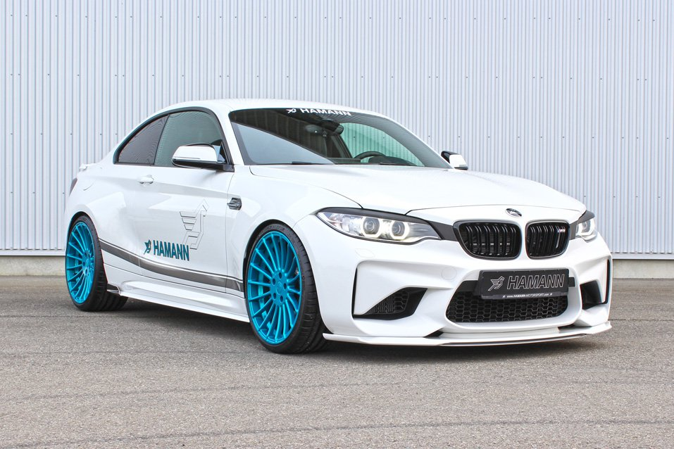 bmw-m2-coupe-by-hamann-10