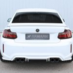 bmw-m2-coupe-by-hamann-11