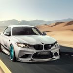bmw-m2-coupe-by-hamann-15