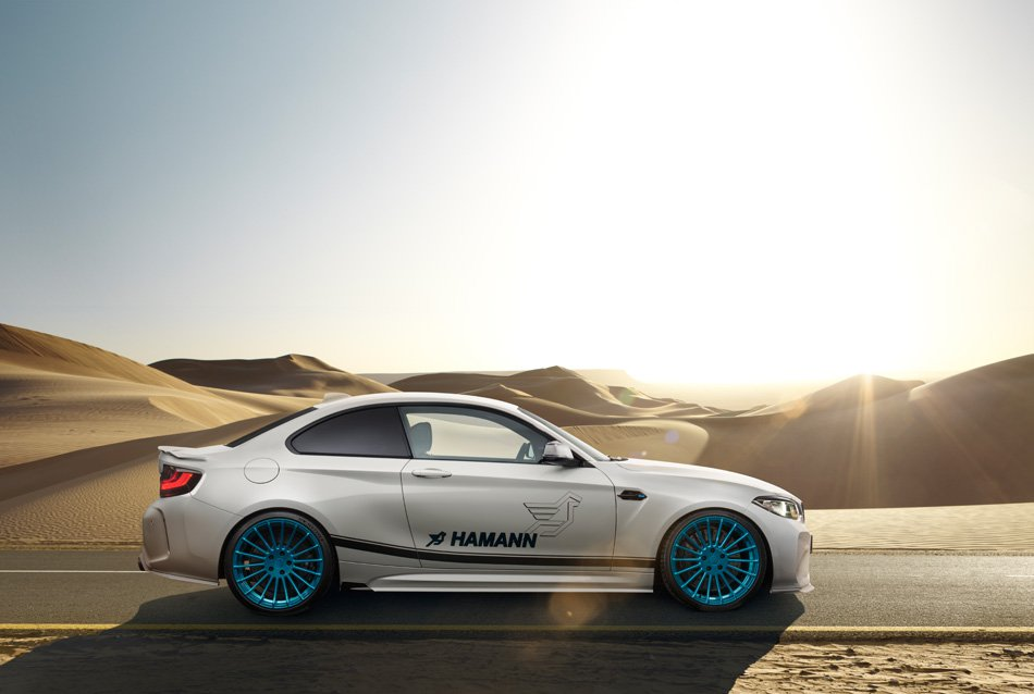 bmw-m2-coupe-by-hamann-3