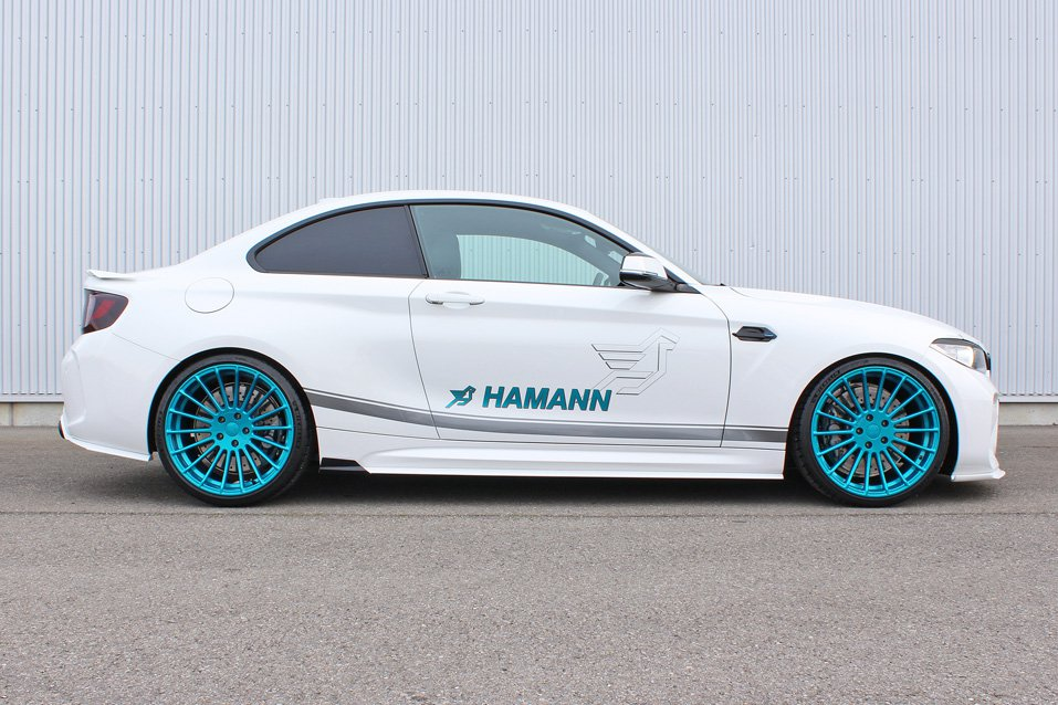 bmw-m2-coupe-by-hamann-4