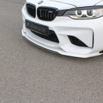 bmw-m2-coupe-by-hamann-7