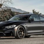 bmw-m4-gts-on-vorsteiner-wheels-1