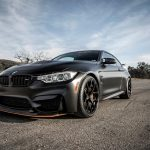 bmw-m4-gts-on-vorsteiner-wheels-2
