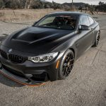 bmw-m4-gts-on-vorsteiner-wheels-3