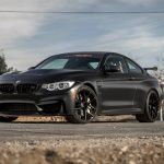bmw-m4-gts-on-vorsteiner-wheels-8