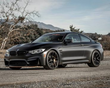 bmw-m4-gts-on-vorsteiner-wheels-9