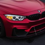 bmw-m4-with-aero-package-by-ind-distribution-3