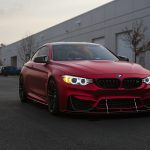 bmw-m4-with-aero-package-by-ind-distribution-9
