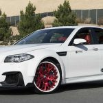 bmw-m5-on-forgiato-wheels-1