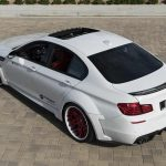 bmw-m5-on-forgiato-wheels-10