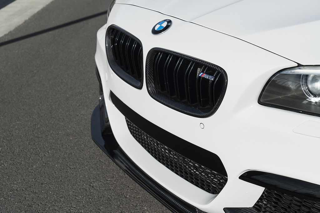bmw-m5-on-forgiato-wheels-12