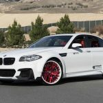 bmw-m5-on-forgiato-wheels-2