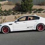 bmw-m5-on-forgiato-wheels-6