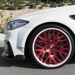 bmw-m5-on-forgiato-wheels-7