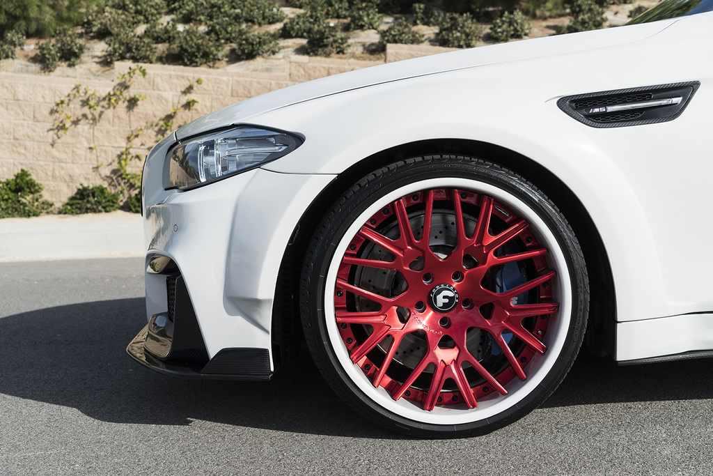 bmw-m5-on-forgiato-wheels-7