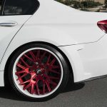 bmw-m5-on-forgiato-wheels-8