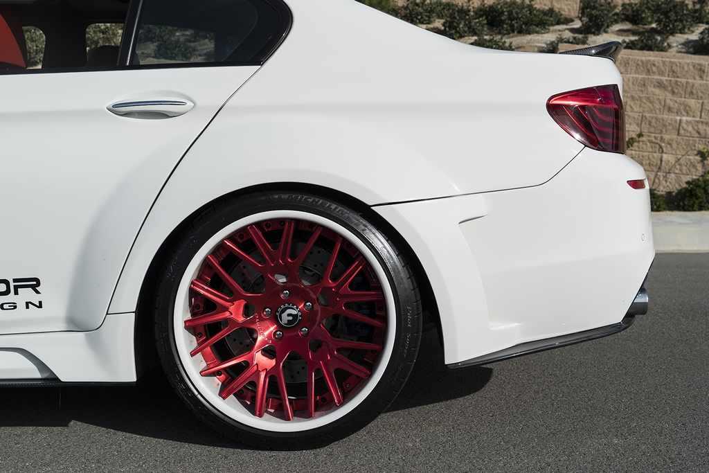 bmw-m5-on-forgiato-wheels-8