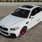 bmw-m5-on-forgiato-wheels-9