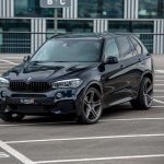 bmw-x5-on-vossen-wheels-1