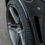 bmw-x5-on-vossen-wheels-12