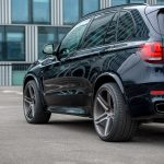 bmw-x5-on-vossen-wheels-15
