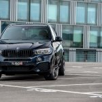 bmw-x5-on-vossen-wheels-2