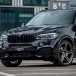 bmw-x5-on-vossen-wheels-3