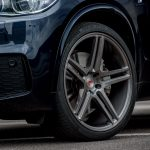 bmw-x5-on-vossen-wheels-4