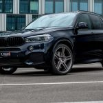 bmw-x5-on-vossen-wheels-6