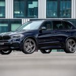 bmw-x5-on-vossen-wheels-7