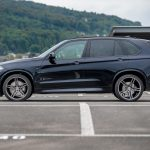 bmw-x5-on-vossen-wheels-8