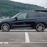 bmw-x5-on-vossen-wheels-8