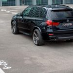bmw-x5-on-vossen-wheels-9